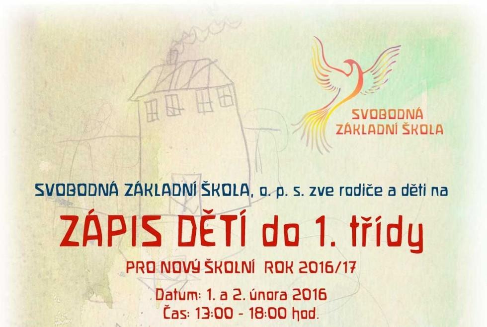 plakat-ZAPIS-SZS-2016-5-1-2016-b-fb-reklama
