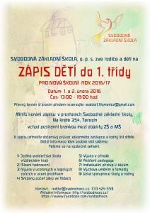 plakat-ZAPIS-SZS-2016-5-1-2016-b-websize