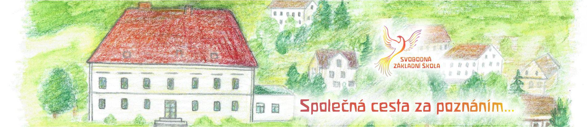 Svobodná základní škola, o.p.s.